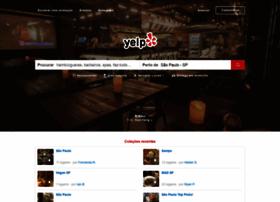yelp.com.br