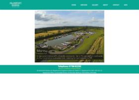 yelvertoft-marina.co.uk