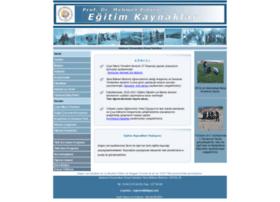 yembitkileri.net