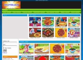 yemek-oyunlari.tv.tr