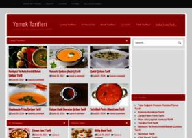 yemek-tarifi.info