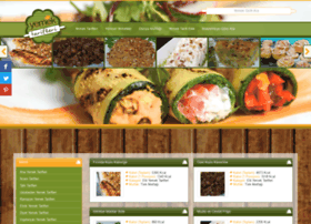 yemek-tarifleri.com