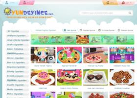 yemek-yapma-oyunlari.oyundeyince.com