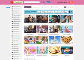 yemek.oyunlari.net