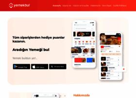 yemekbul.net