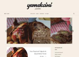 yemekcini.com
