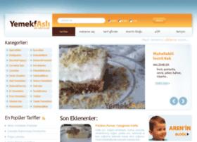 yemekfasli.com