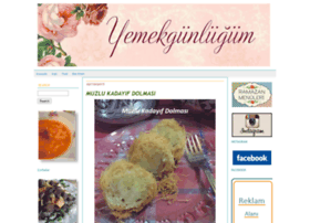 yemekgunlugum.blogs.com