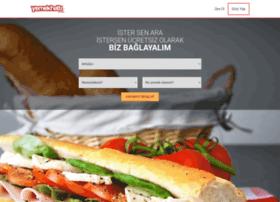 yemekhatti.com