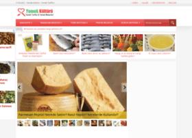 yemekkulturu.net