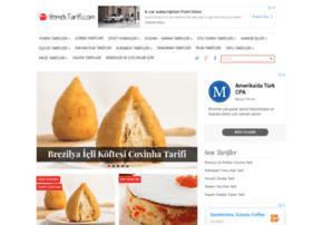 yemektarifi.com