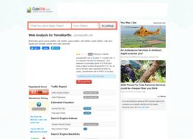 yemektarifin.net.cutestat.com