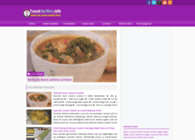 yemektarifleri.info