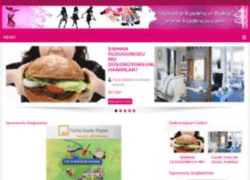 yemektarifleri.kadincasayfa.com