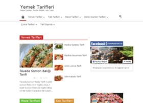 yemektarifleri.net.tr