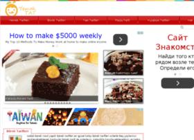 yemektat.com