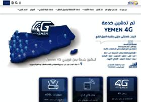 yemen.net.ye