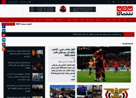 yemenshabab.net