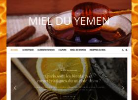 yemiel.com