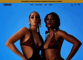 yemzi.com