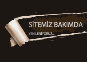 yenalbilisim.com