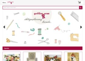 yeni.goblen.com
