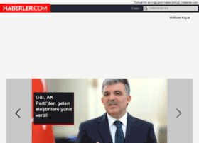 yeni.haberler.com