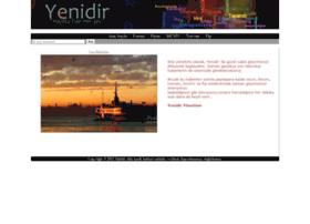 yenidir.com