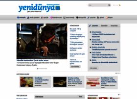 yenidunya.org