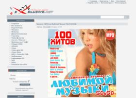 yeniferace.com