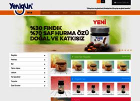 yenigungida.com.tr