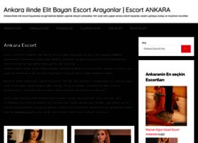 yenimarkamodelleri.com