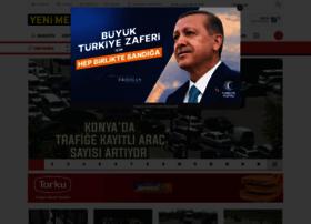 yenimeram.com.tr