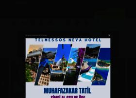 yenisafak.com.tr