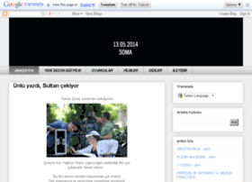 yenisezondizifilm.blogspot.com