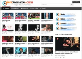 yenisinemaizle.com