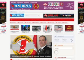 yenituzlagazetesi.com