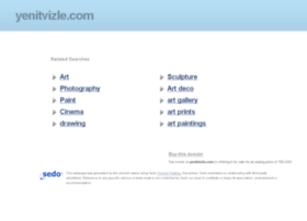 yenitvizle.com
