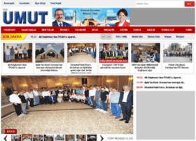yeniumut.net