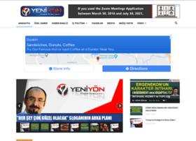 yeniyon.com