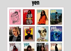 yenmag.net