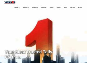 yennes.com