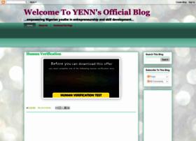 yennigeria.blogspot.com