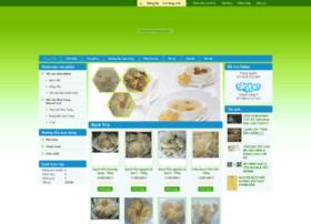 yensaokhanhhoa.bizwebvietnam.com
