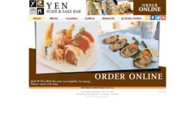 yensushiandsakebar.com