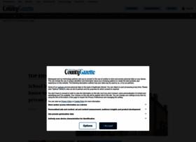 yeovilexpress.co.uk