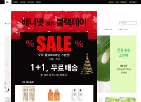 yeowoo.net