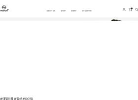 yeowoozit.com