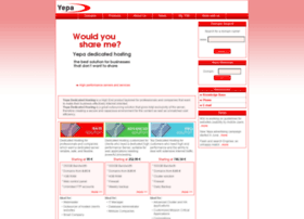 yepa.com