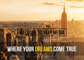 yeppmedia.com